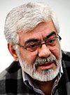 Murat Kapkıner
