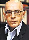 Hasan Bülent Kahraman