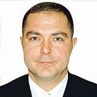 Murat Çelik