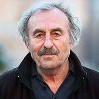 Ömer Laçiner