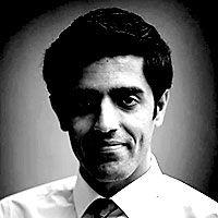 Muhammed Salih