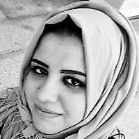 Sara al-Qaher