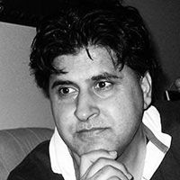 Adnan Abu Zeed