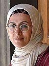 Cihan Aktaş