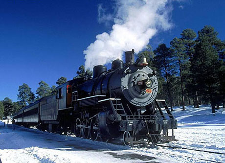 En güzel demiryolu fotoğrafları galerisi resim 32