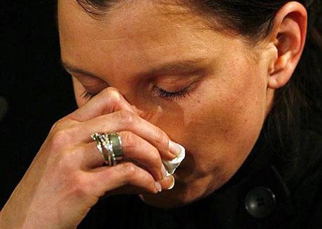 Almanya Enke'ye ağlıyor galerisi resim 6
