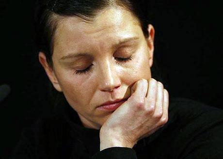 Almanya Enke'ye ağlıyor galerisi resim 9