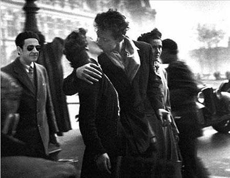 Sarkozy Le Figaro'nun diline düşerse... galerisi resim 6