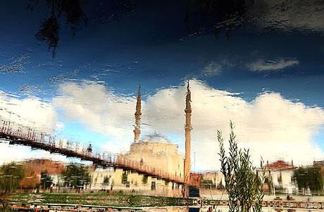 Yedi bölgeden sonbahar renkleri galerisi resim 18