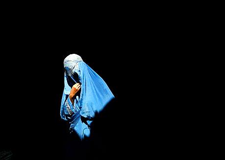 2009'un en iyi fotoğrafları (1) galerisi resim 47