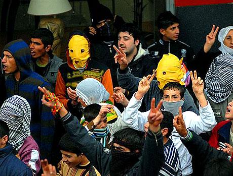 Diyarbakır Karıştı 1 Öğrenci Öldü galerisi resim 9