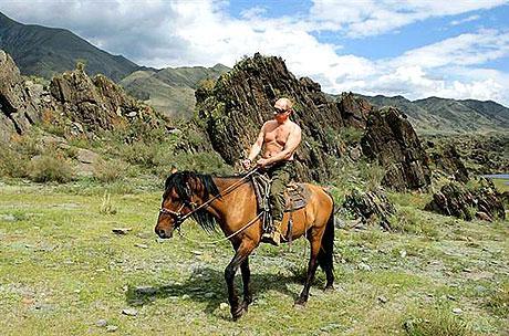 Time seçti: 2009'un en etkili fotoğrafları galerisi resim 21