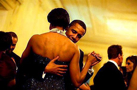 Time seçti: 2009'un en etkili fotoğrafları galerisi resim 35