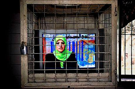 Time seçti: 2009'un en etkili fotoğrafları galerisi resim 39