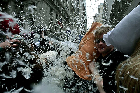 2009'a damgasını vuran fotoğraflar (2) galerisi resim 12