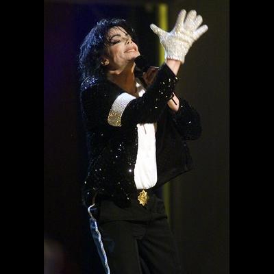 Micheal Jackson öldü galerisi resim 20