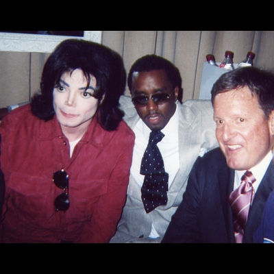 Micheal Jackson öldü galerisi resim 24