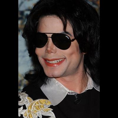 Micheal Jackson öldü galerisi resim 25