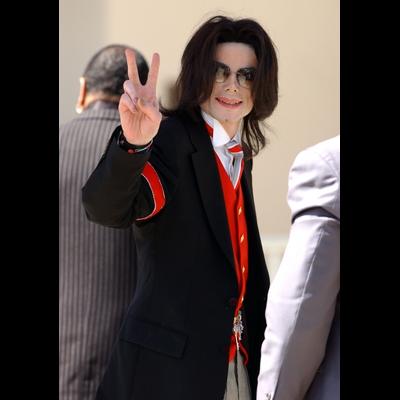 Micheal Jackson öldü galerisi resim 5