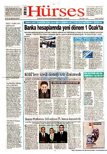 Günün Gazete Manşetleri (21 Aralık) galerisi resim 22