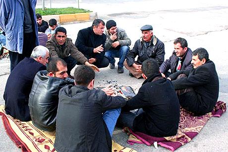 BDP'li başkanlara şok operasyon! galerisi resim 22