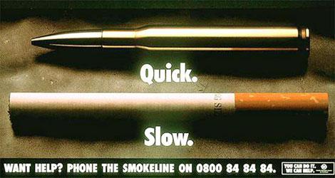 Sigarayı anlatan en iyi resimler galerisi resim 12