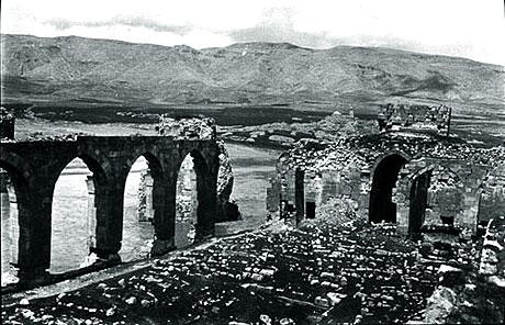 100 yıl önce Hasankeyf galerisi resim 10