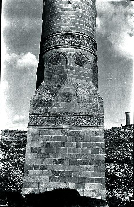 100 yıl önce Hasankeyf galerisi resim 12