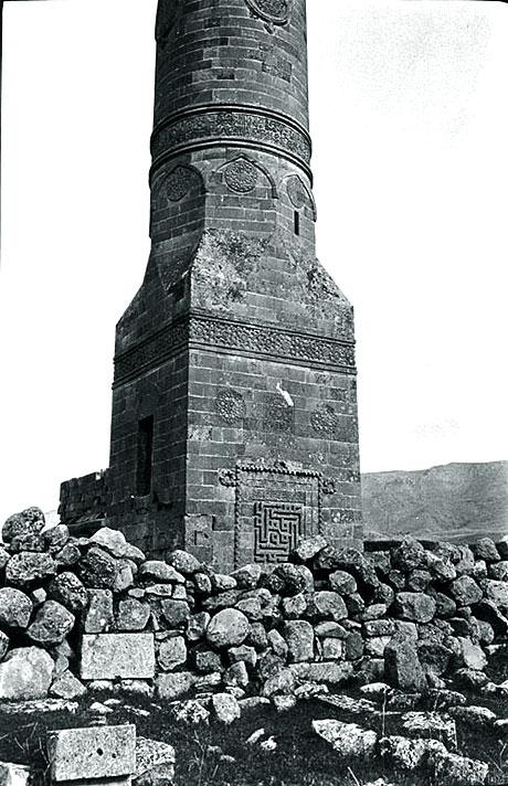 100 yıl önce Hasankeyf galerisi resim 14