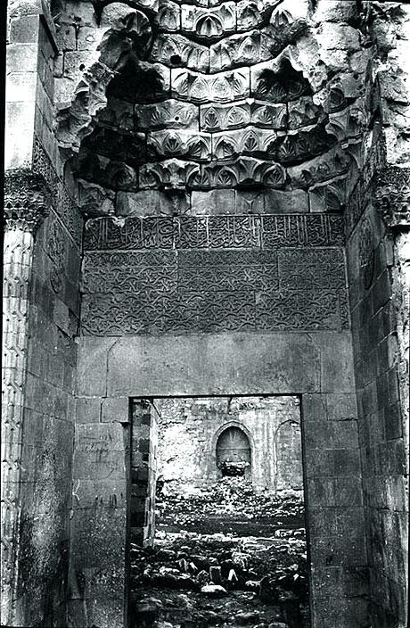 100 yıl önce Hasankeyf galerisi resim 16