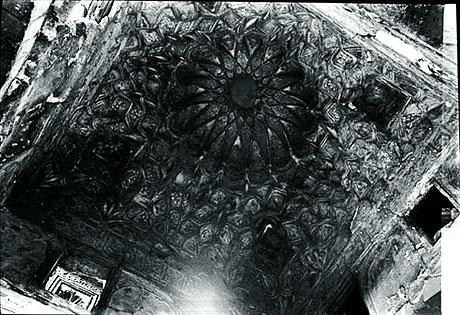 100 yıl önce Hasankeyf galerisi resim 19