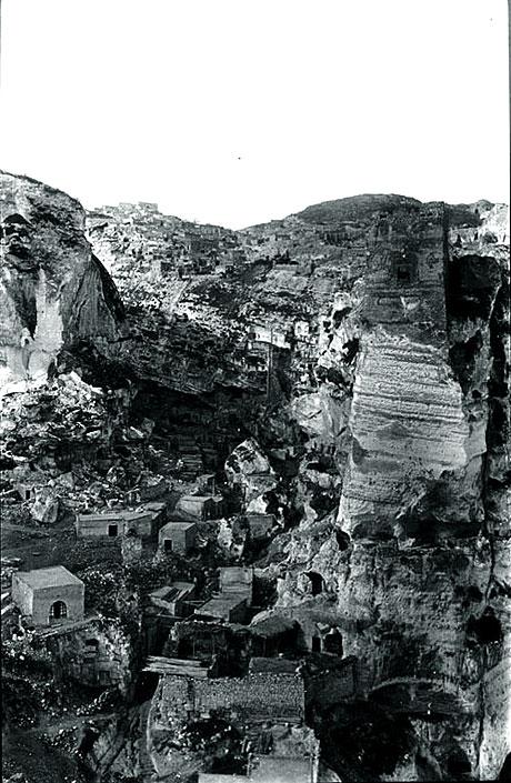 100 yıl önce Hasankeyf galerisi resim 2