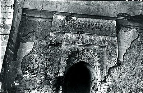100 yıl önce Hasankeyf galerisi resim 20