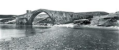 100 yıl önce Hasankeyf galerisi resim 24
