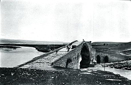 100 yıl önce Hasankeyf galerisi resim 25