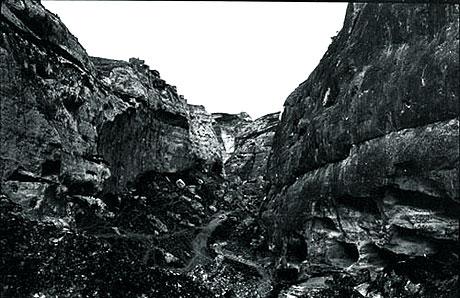 100 yıl önce Hasankeyf galerisi resim 3