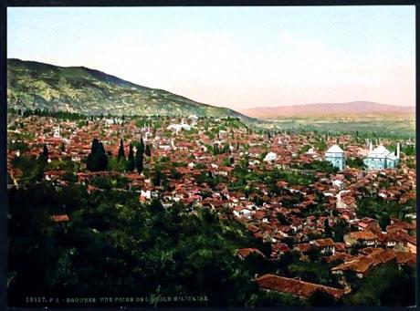 100 yıl önce İstanbul! galerisi resim 15