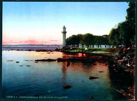 100 yıl önce İstanbul! galerisi resim 17
