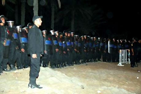 Gazze'ye yardım Firavun'a takıldı galerisi resim 22