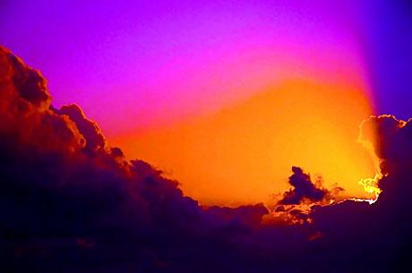 Hayatın Renkleri! galerisi resim 14