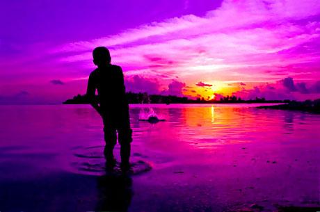 Hayatın Renkleri! galerisi resim 8