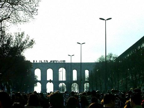 Hrant için!  Adalet için! galerisi resim 12