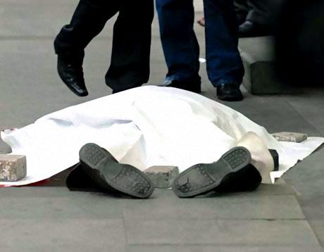 Hrant için!  Adalet için! galerisi resim 13