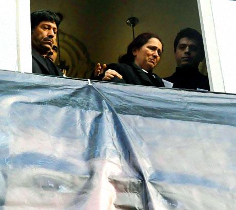 Hrant için!  Adalet için! galerisi resim 14
