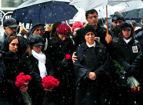 Hrant için!  Adalet için! galerisi resim 34