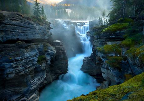 Doğadan muhteşem görüntüler galerisi resim 3
