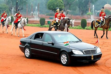 Hindistan'dan renkli görüntüler! galerisi resim 13