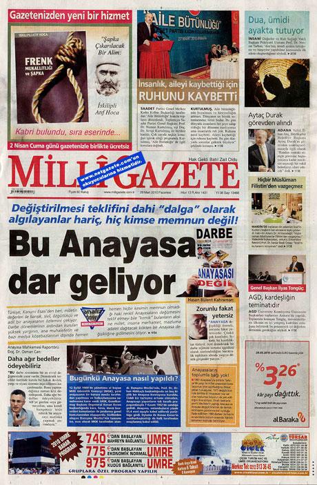 Hrant'ın sınıfında 58 çocuk! galerisi resim 12