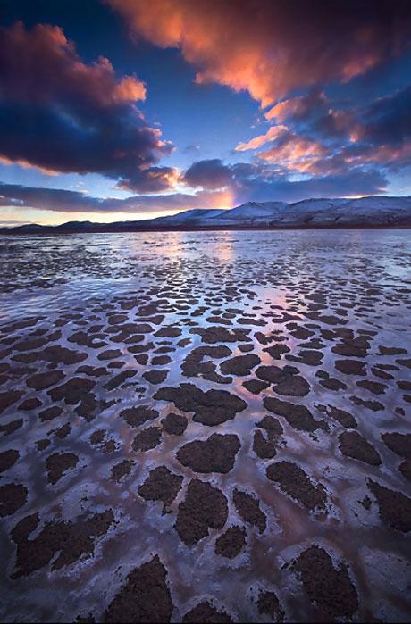 Muhteşem doğa fotoğrafları galerisi resim 15