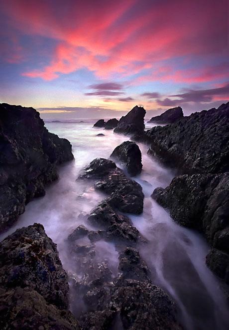 Muhteşem doğa fotoğrafları galerisi resim 16
